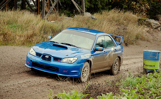 http://subaruclub.md/stock/images/KnA1l.jpg