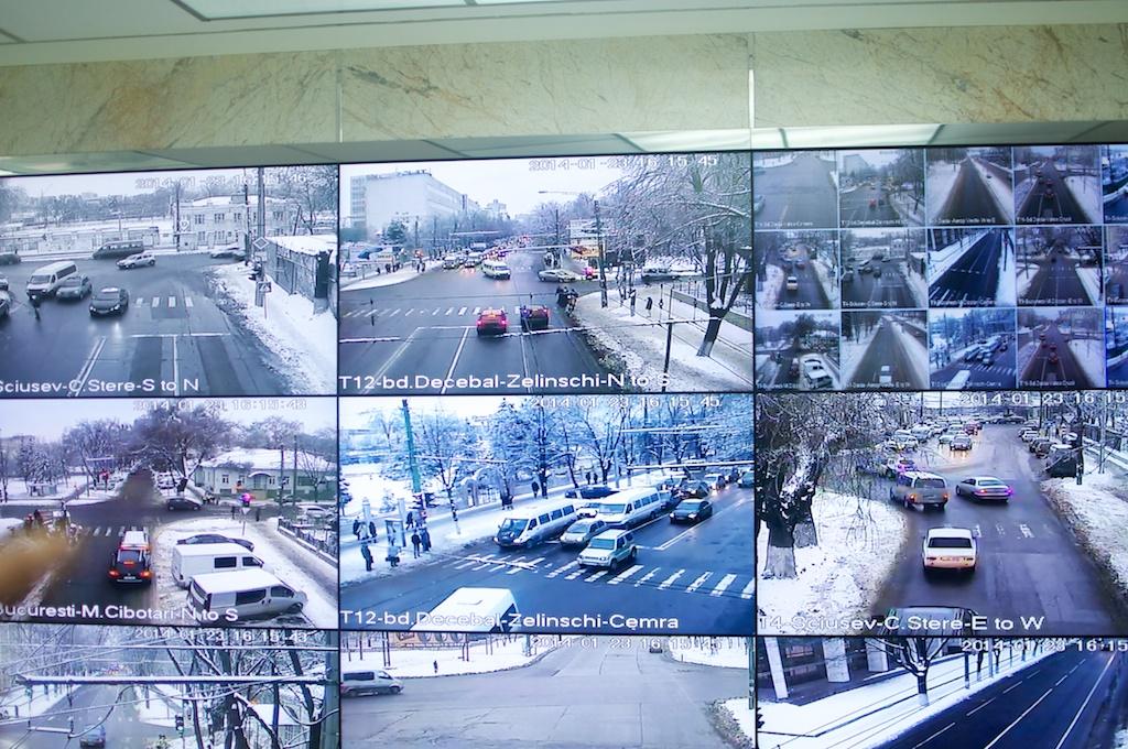 Camerele video din Chișinău 1.jpg