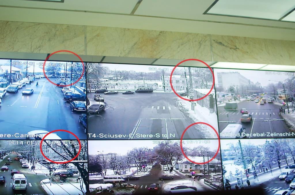 Camerele video din Chișinău 2.jpg