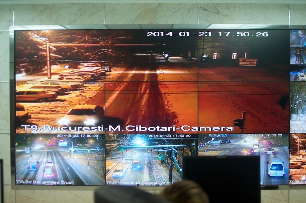 Camerele video din Chișinău 4.jpg