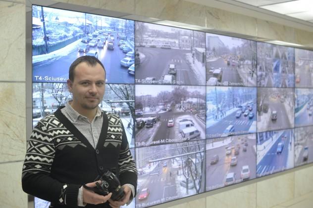 Camerele video din Chișinău 5.jpg