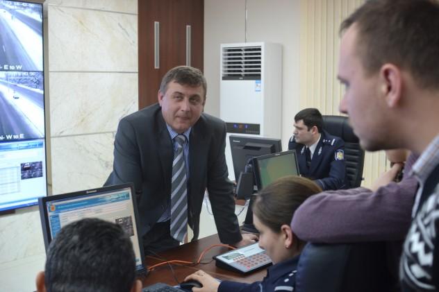 Camerele video din Chișinău 7.jpg