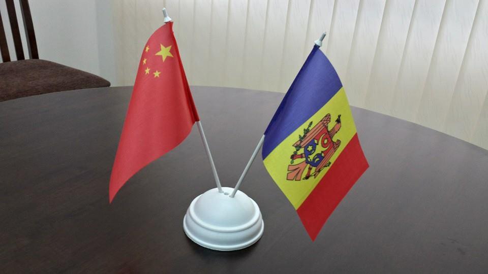 Centrul unic de Monitorizare si Coordonare al INP Moldova 2.jpg