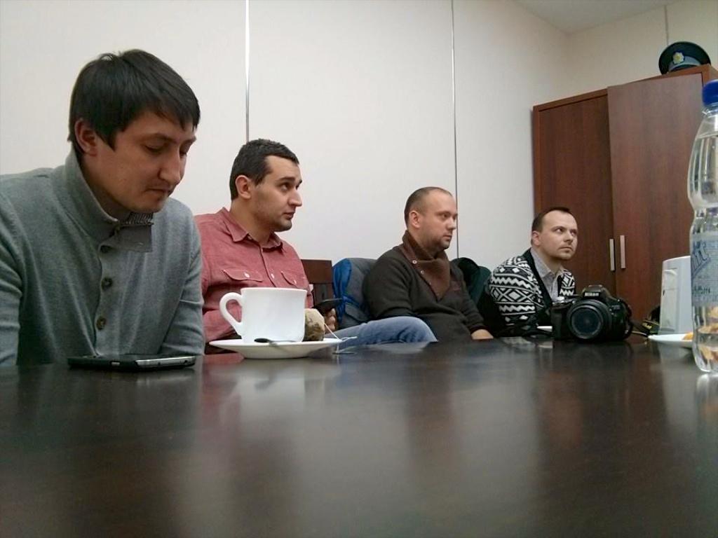 Centrul unic de Monitorizare si Coordonare al INP Moldova 4.jpg