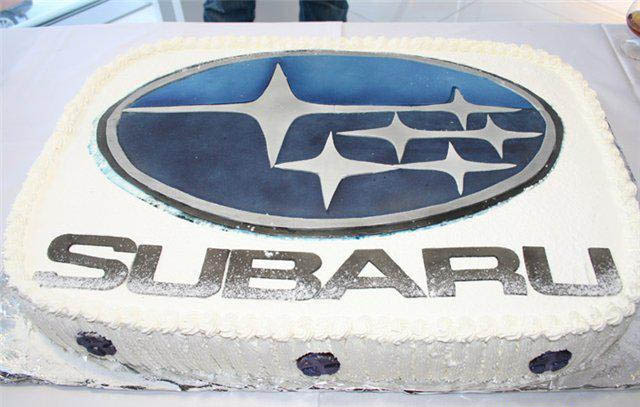 subaru_cake.JPG