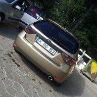 eablo4kin))